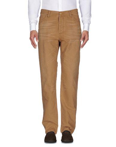 Повседневные брюки CARHARTT 36862204HT