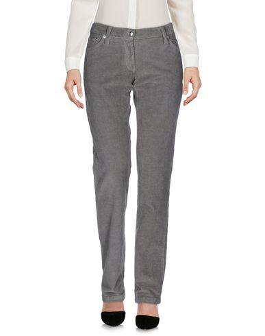 Повседневные брюки FRED PERRY 36862281BD