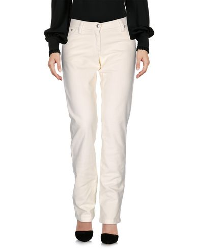 Повседневные брюки FRED PERRY 36862281XT