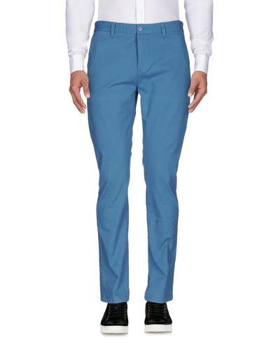 Повседневные брюки OBEY PROPAGANDA 36862343LD
