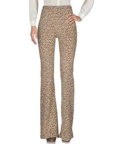 Повседневные брюки MISSONI 36862371PR