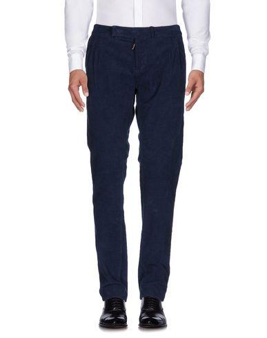 Повседневные брюки PAOLO PECORA 36862372HV