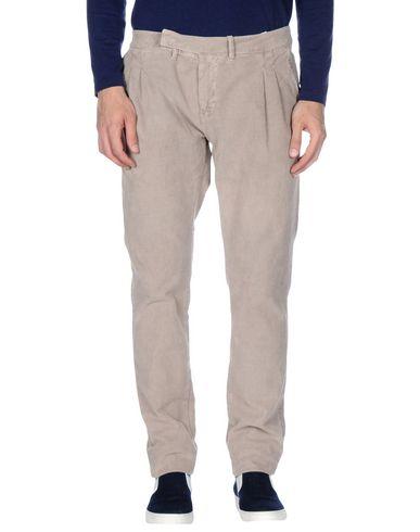 Повседневные брюки PAOLO PECORA 36862372LF