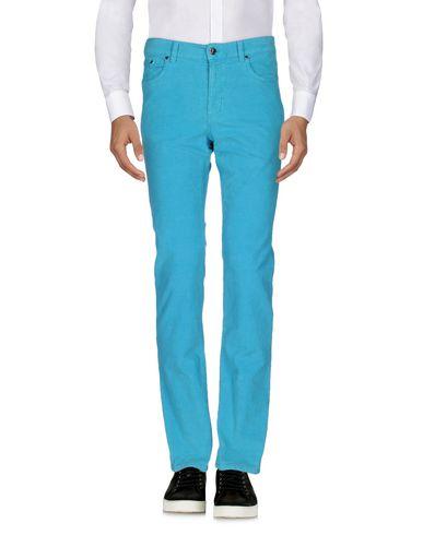 Повседневные брюки VERSACE COLLECTION 36862481TP