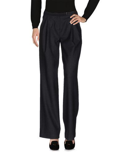 Повседневные брюки ELIE TAHARI 36862586SP