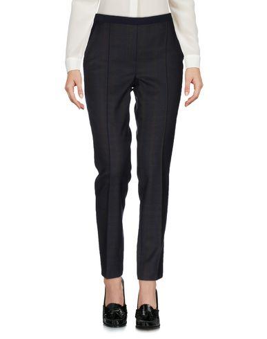 Повседневные брюки ELIE TAHARI 36862589EB