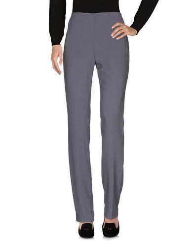 Повседневные брюки ELIE TAHARI 36862592VS