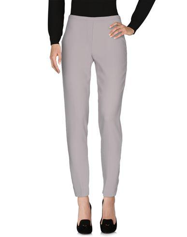 Повседневные брюки ELIE TAHARI 36862593VU