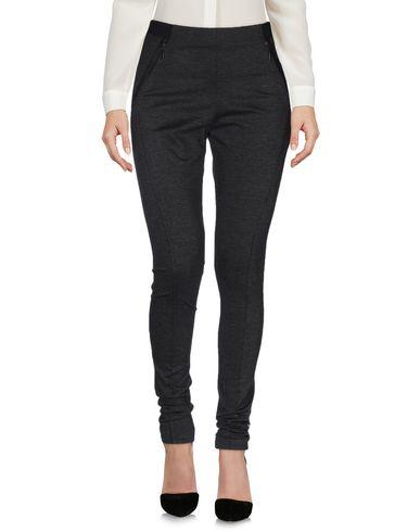 Повседневные брюки ELIE TAHARI 36862594MC
