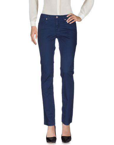 Повседневные брюки CARHARTT 36862772JO