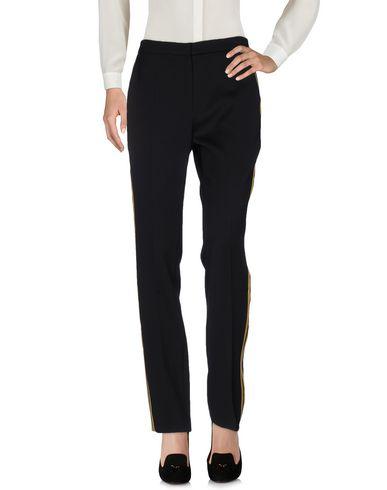 Повседневные брюки LANVIN 36862795SV