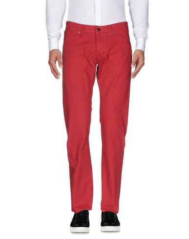 Повседневные брюки 2 MEN 36862804BV