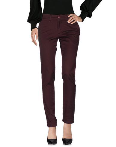 Повседневные брюки CARHARTT 36862829TO