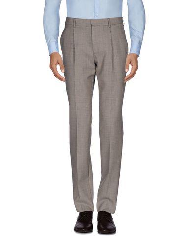 Повседневные брюки VALENTINO 36862832SE