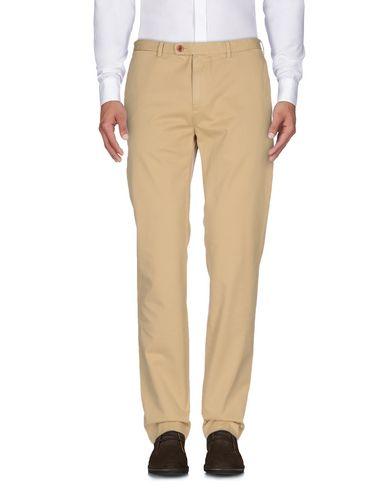 Повседневные брюки BROOKS BROTHERS 36862852XH