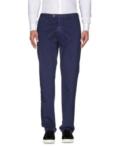 Повседневные брюки BROOKS BROTHERS 36862861KB