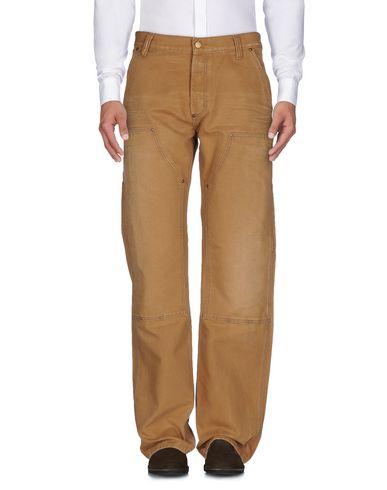 Повседневные брюки CARHARTT 36863034MX