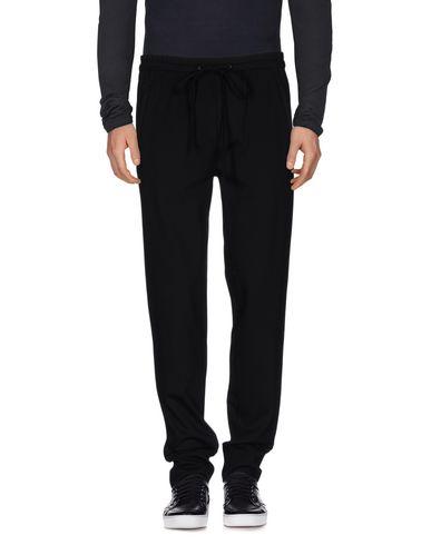Повседневные брюки 3.1 PHILLIP LIM 36863059WR