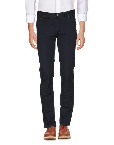 Повседневные брюки BEN SHERMAN 36863090DL