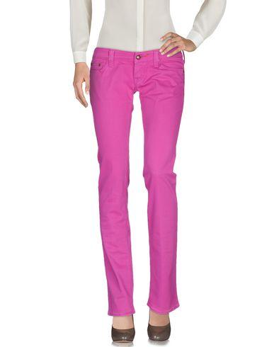 Повседневные брюки HTC 36863178RS