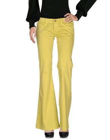 Повседневные брюки HTC 36863183FH