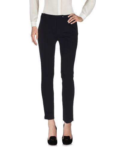Повседневные брюки ROSE' A POIS 36863210JI