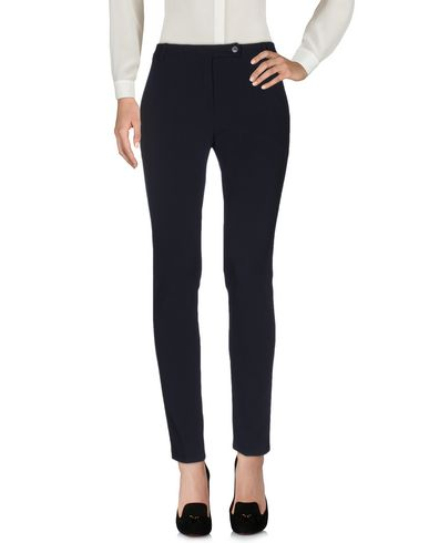 Повседневные брюки ROSE' A POIS 36863210NA