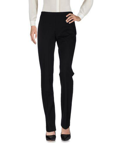 Повседневные брюки ELIE TAHARI 36863229HP