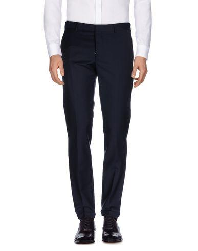 Повседневные брюки PRADA 36863383QV