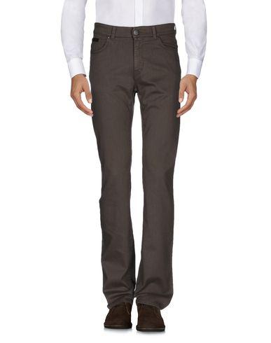 Повседневные брюки TRUSSARDI JEANS 36863403HD