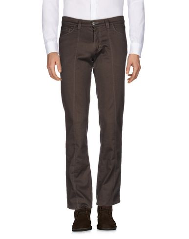 Повседневные брюки TRUSSARDI JEANS 36863423MH