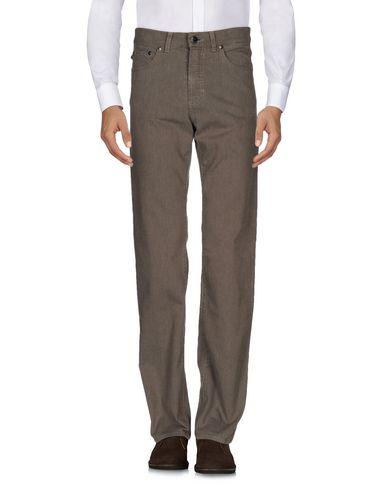 Повседневные брюки TRUSSARDI JEANS 36863435TQ