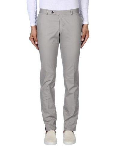 Повседневные брюки ALESSANDRO DELL'ACQUA 36863514SW