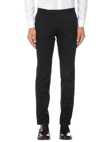 Повседневные брюки ALESSANDRO DELL'ACQUA 36863514XA
