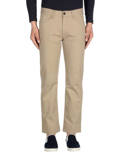 Повседневные брюки MATIX 36863557FN
