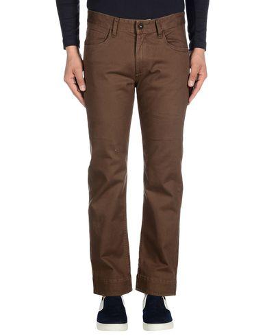 Повседневные брюки MATIX 36863557GA