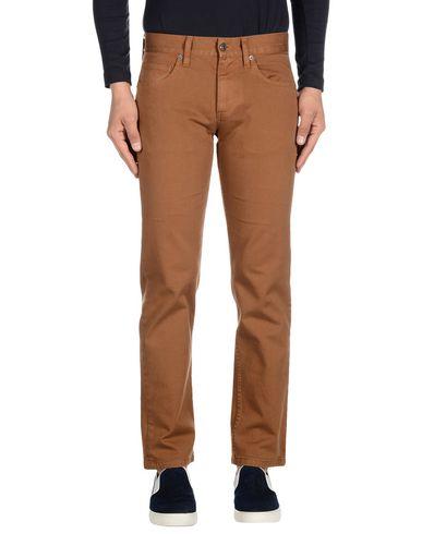 Повседневные брюки DC SHOECOUSA 36863565VA