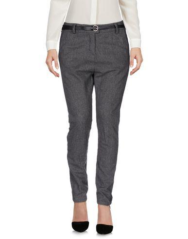 Повседневные брюки FRACOMINA 36863592GX