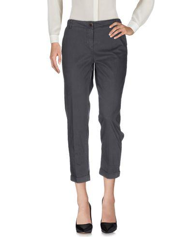 Повседневные брюки TWIN-SET SIMONA BARBIERI 36863791RM