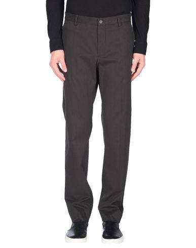 Повседневные брюки ETRO 36863806BU