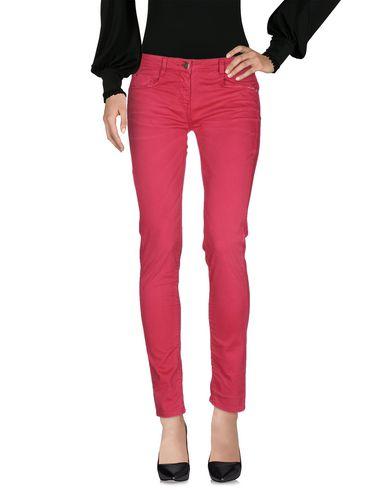 Повседневные брюки RELISH 36863866BD