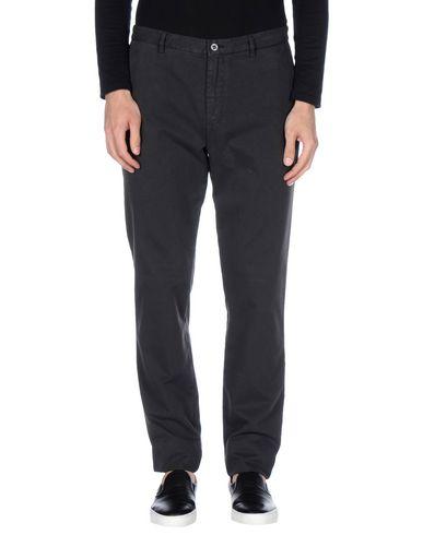 Повседневные брюки ETRO 36863936AG