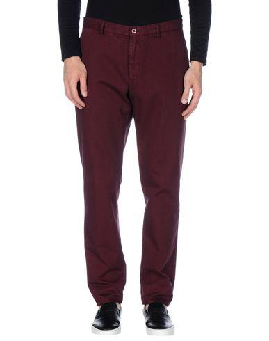 Повседневные брюки ETRO 36863936KU