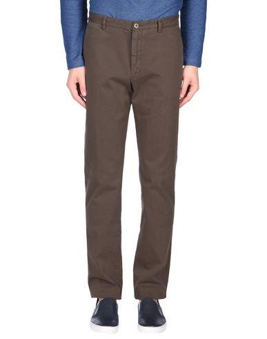 Повседневные брюки ETRO 36863989EF
