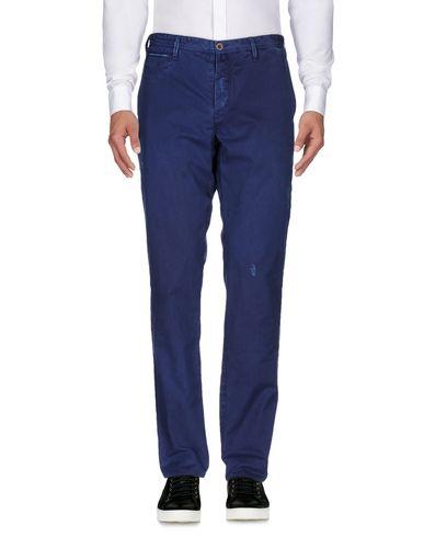 Повседневные брюки ICON 36864026EK