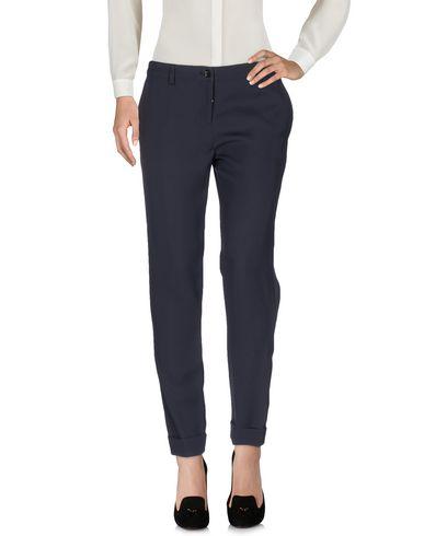Повседневные брюки ALLEGRI 36864074JN