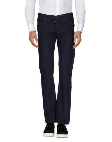 Повседневные брюки 2 MEN 36864082ER