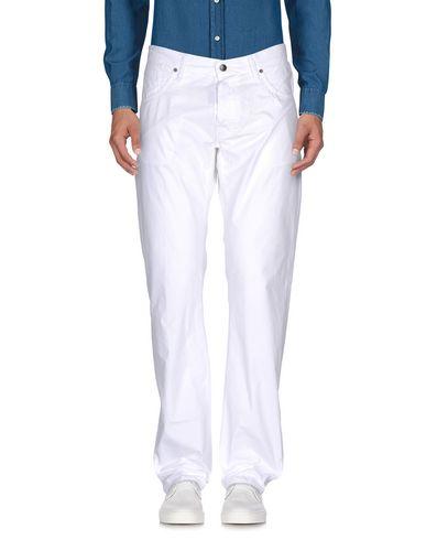 Повседневные брюки 2 MEN 36864082KP