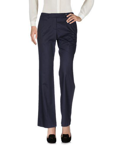 Повседневные брюки ALLEGRI 36864085LX