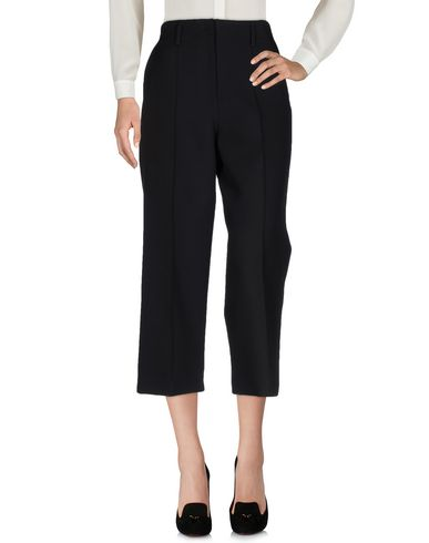 Повседневные брюки EDUN 36864144TX